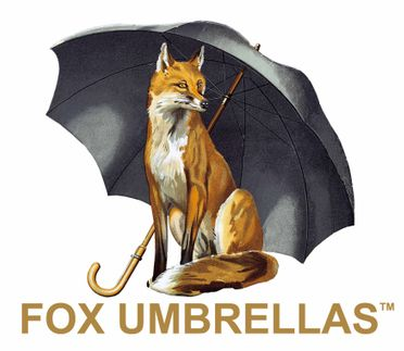 Fox Umbrellas - Kenner by Dominik Bachmann Herrenausstatter - Münchenstein